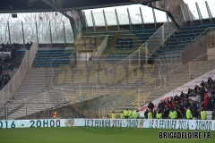 FCN-Saint-Etienne7c
