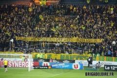FCN-Bordeaux1c