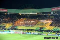 FCN-Bordeaux2c