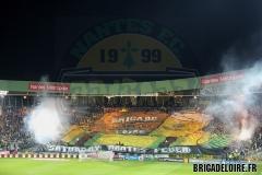 FCN-Bordeaux4c