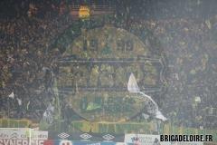 FCN-Bordeaux5c