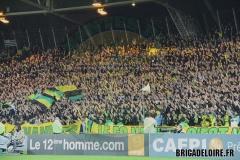 FCN-Bordeaux6c