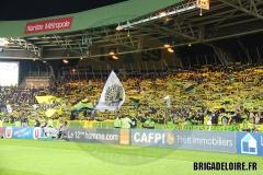 FCN-Bordeaux7c