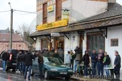 Troyes-FCN1c