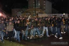 Troyes-FCN2c