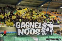 Troyes-FCN3c