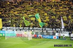 FCN-GFC Ajaccio1c