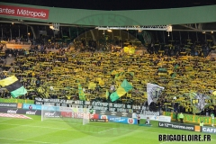 FCN-GFC Ajaccio2c