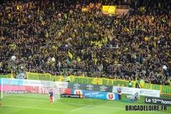FCN-GFC Ajaccio3c