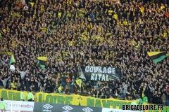 FCN-GFC Ajaccio4c