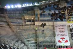 FCN-GFC Ajaccio5c