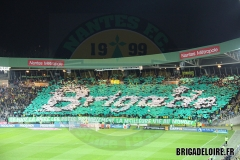 FCN-Lorient02c