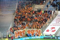 FCN-Lorient09c