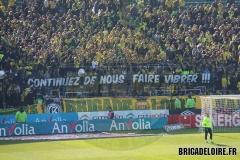 FCN-Monaco1c