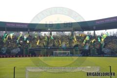 FCN-Monaco3c