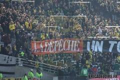 FCN-Monaco6c