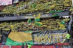 Rennes-FCN02c