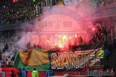 Rennes-FCN05c