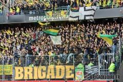 Rennes-FCN07c