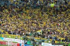 FCN-Reims2c