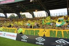 FCN-Reims4c