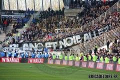 FCN-Angers10c