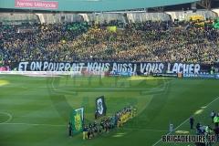 FCN-Angers5c