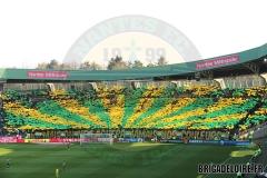 FCN-Angers6c
