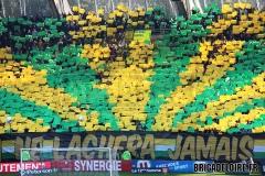 FCN-Angers7c