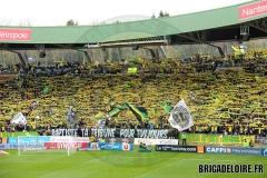 FCN-Lille4c