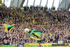 FCN-Lille7c