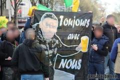 Reims-FCN3c