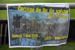 FCN-Montpellier7c