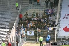 FCN-Montpellier8c