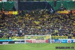 FCN-Caen12c