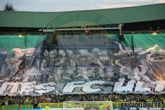 FCN-Caen16c