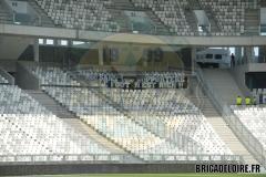 Bordeaux-FCN11c
