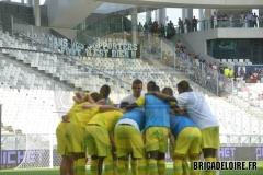 Bordeaux-FCN13c