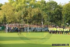 Bordeaux-FCN02c