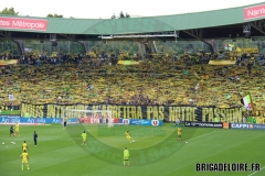 FCN-Rennes1c