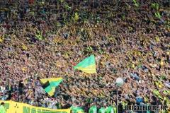 FCN-Rennes8c