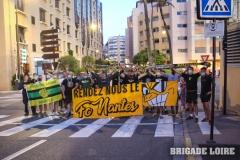 Monaco-FCN-04