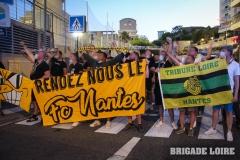 Monaco-FCN-05