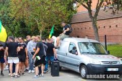 FCN-Metz-05