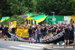 FCN-Metz-08