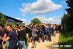 Rennes-FCN-06