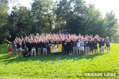 Rennes-FCN-08