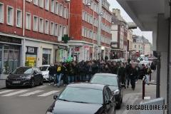 Senlis-Nantes1c