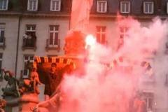 9899-Nantes-Nimes-CDF2