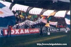9899-Nantes-Auxerre1